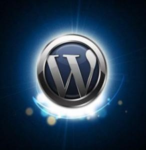 wordpress-image1